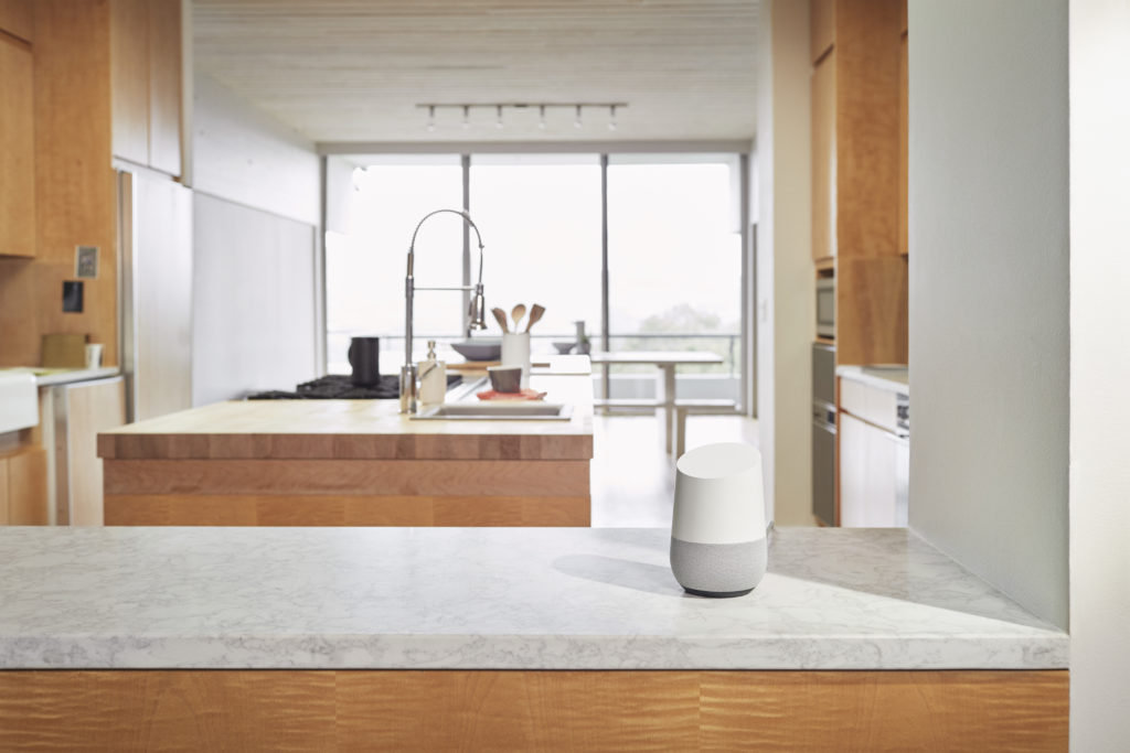 netatmo s presence and welcome security cameras are now compatible with google assistant blog. Black Bedroom Furniture Sets. Home Design Ideas