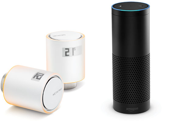Netatmo-Alexa-Amazon